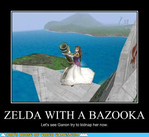 funny video game photos - She Should Have Gotten That Years Ago