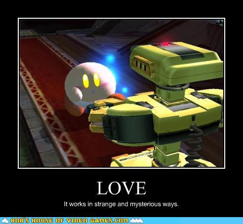 video game photos - Truth